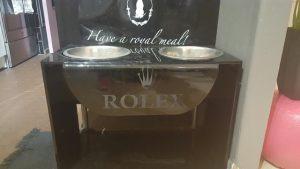 I'Rolex